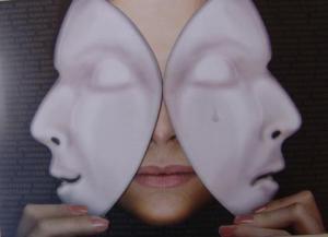 mascaras_de_teatro