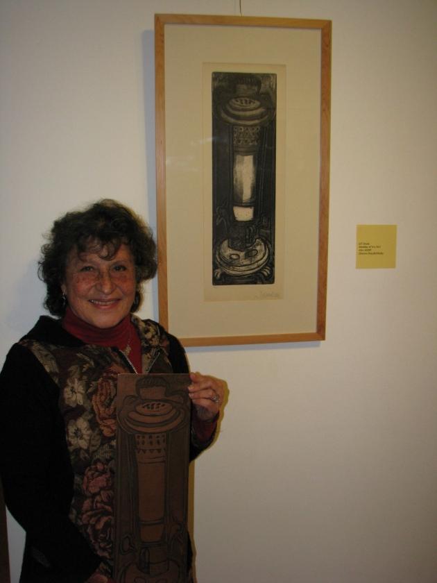 Silvia Quiroga 1