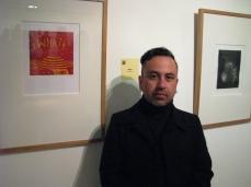 Christián Carrillo 1