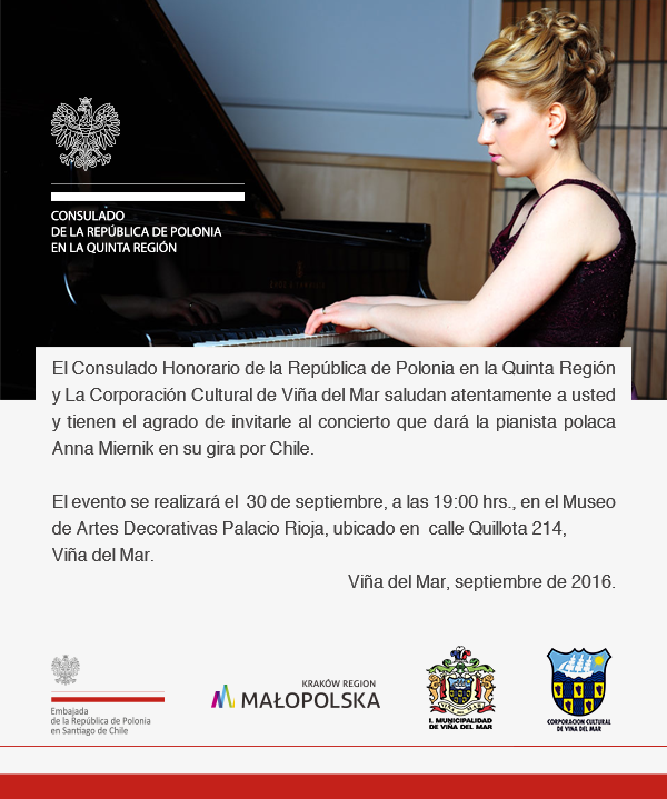 invitacion-pianista-polaca