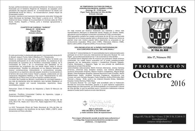 noticias-octubre-portada