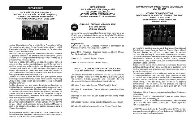 noticias-noviembre-contraportada