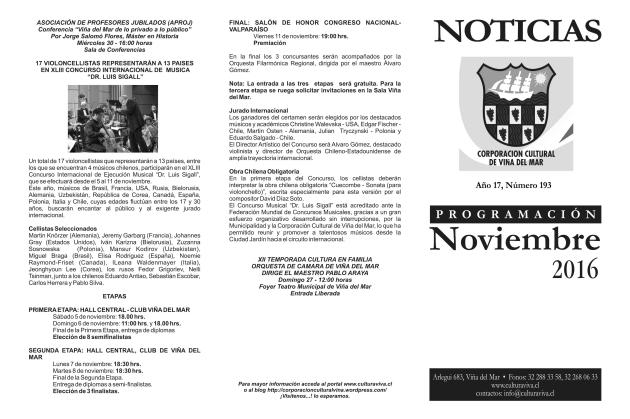 noticias-noviembre-portada