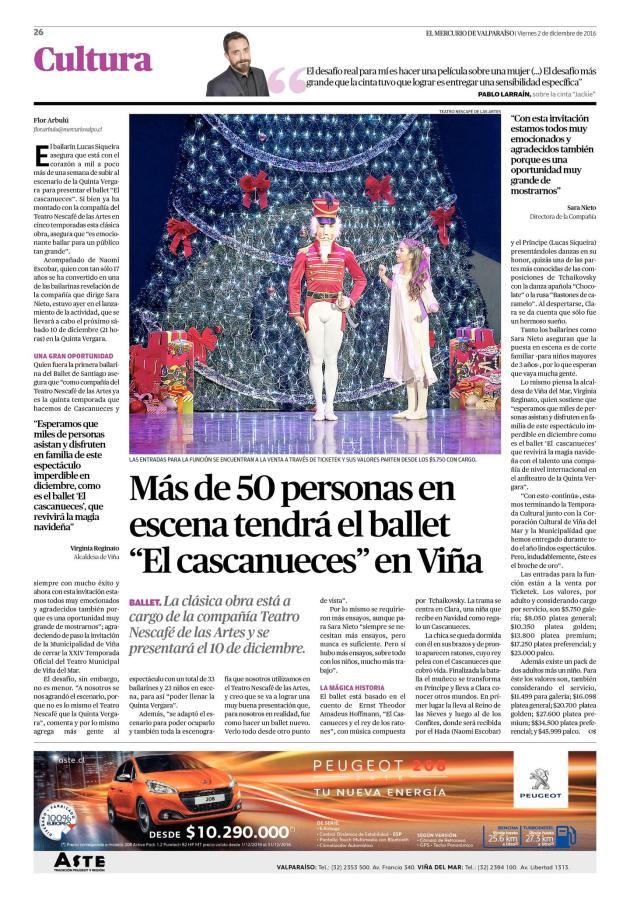 ballet-el-cascanueces-el-mercurio