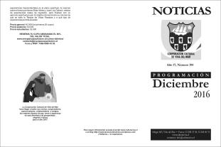 noticias-diciembre-portada