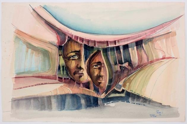 chicano-sin-rumbo-1979-en-baja