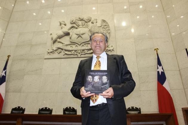 Jorge Salomó 3