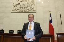 Jorge Salomó 4