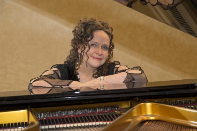 Christina Harnisch 1