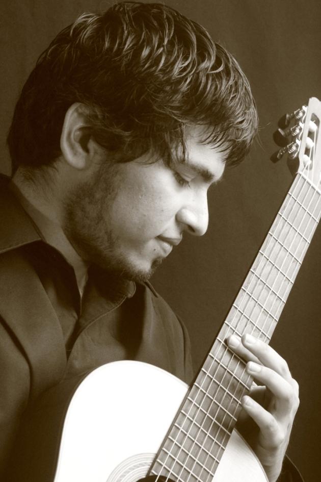 Jorge Birrueta 2