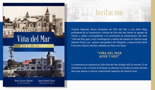 1 INVITACION LIBRO VIÑA, AYER Y HOY